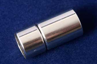 Lås, FS 11,5x23,5 mm, indv. 10 mm, 1 stk.