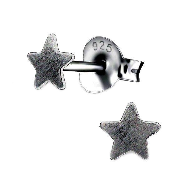 Ørestikker, stjerne, BP 925s, 1 par