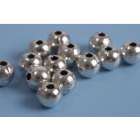 Perle, 6 mm, FS, 15 stk.