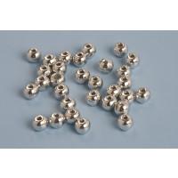 Perle, 4 mm, FS, ca. 30 stk.