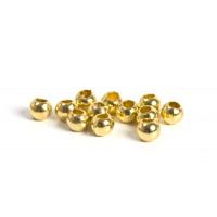 Perle, 3 mm, FG, ca. 50 stk.
