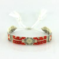 Boheme Bracelet_armbånd